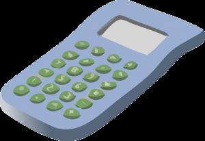 Extra kosten bij een hypotheek